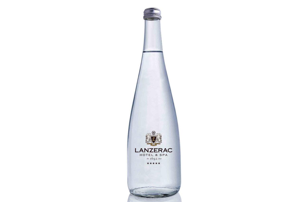 Lanzerac Estate